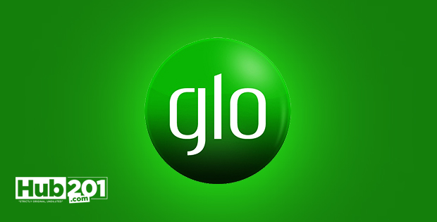 How To Activate Free Facebook With GLO Sim-Card – Capable Gist